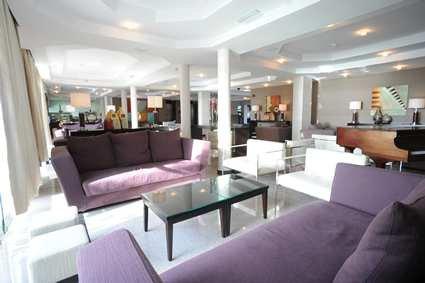 Doubletree By Hilton Dar Es Salaam - Oysterbay 4