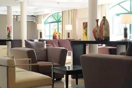 Doubletree By Hilton Dar Es Salaam - Oysterbay 6