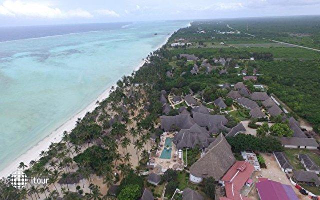 Diamonds Mapenzi Beach (ex. Sandies Mapenzi Beach Club) 1
