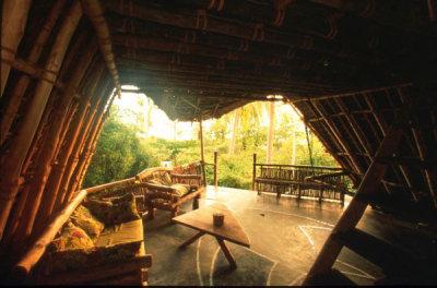 Chumbe Island Coral Park 9