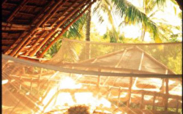 Chumbe Island Coral Park 6