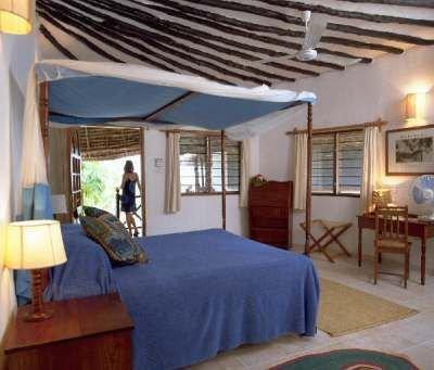 Doubletree By Hilton Resort Zanzibar - Nungwi 6