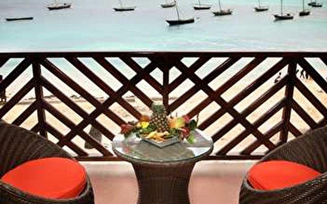 Doubletree By Hilton Resort Zanzibar - Nungwi 3