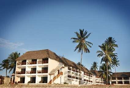 Doubletree By Hilton Resort Zanzibar - Nungwi 1