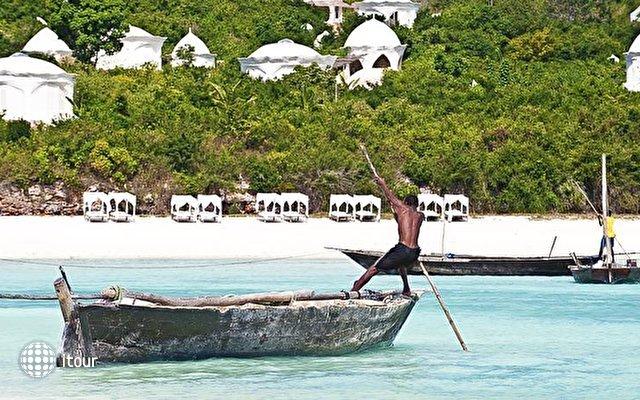 Kilindi Zanzibar 5