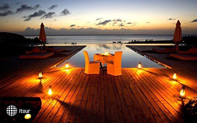 Kilindi Zanzibar 4