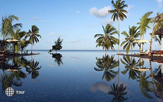 The Residence Zanzibar 8