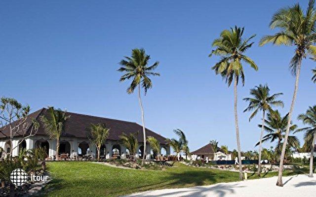 The Residence Zanzibar 4
