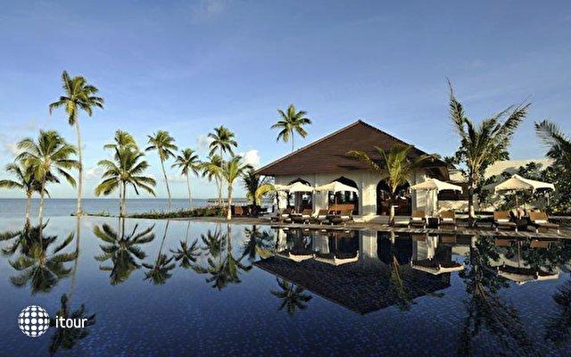 The Residence Zanzibar 7