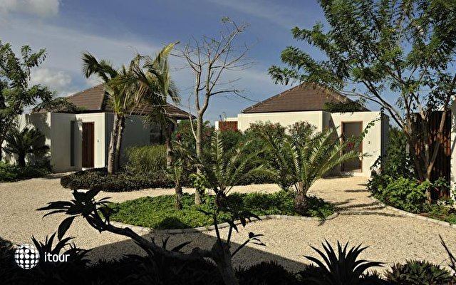 The Residence Zanzibar 3