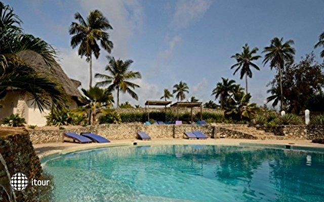 Matemwe Beach Village 2
