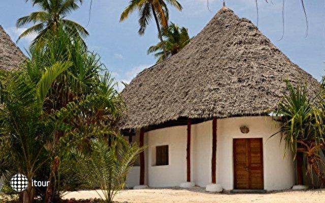 Matemwe Beach Village 4