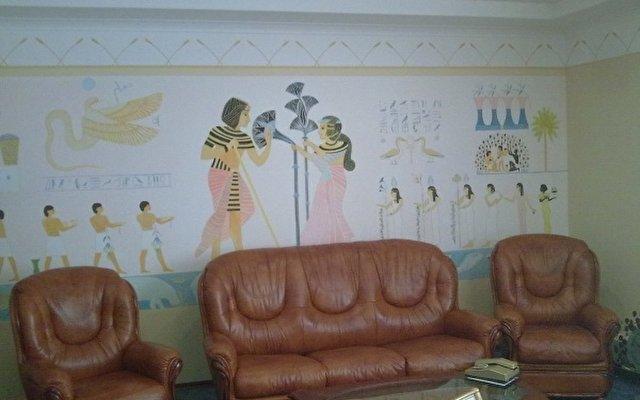 Faraon 9