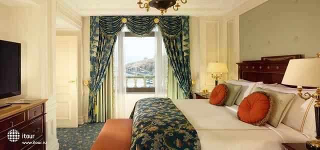Fairmont Grand Hotel Kyiv 2
