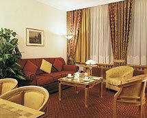 Natsionalnyy Hotel 2
