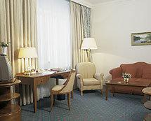 Natsionalnyy Hotel 6