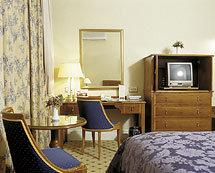 Natsionalnyy Hotel 5