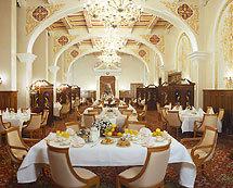 Natsionalnyy Hotel 3