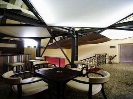 Aleksandar Palas Hotel 2