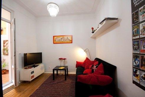 Aleksandar Palas Hotel 7
