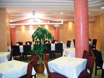 Hotel Rex 5
