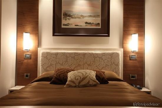 Hotel Grand 7