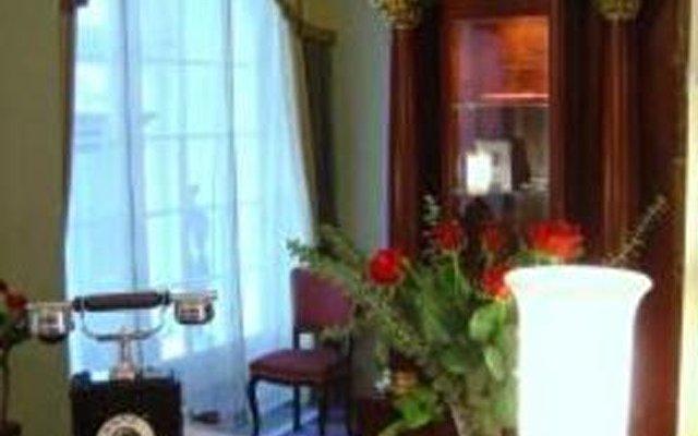 Grand Hotel Krakow  6