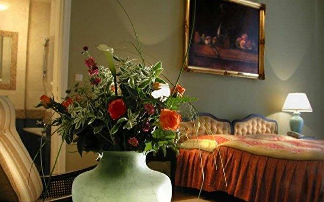 Grand Hotel Krakow  4