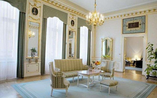 Grand Hotel Krakow  2