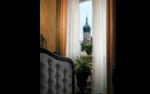 Grand Hotel Krakow  8