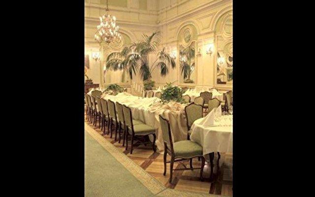Grand Hotel Krakow  9