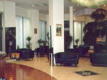 Jb Hotel 8