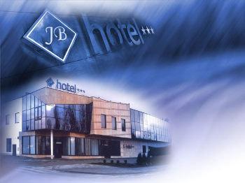 Jb Hotel 10
