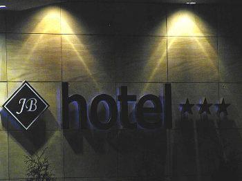 Jb Hotel 7