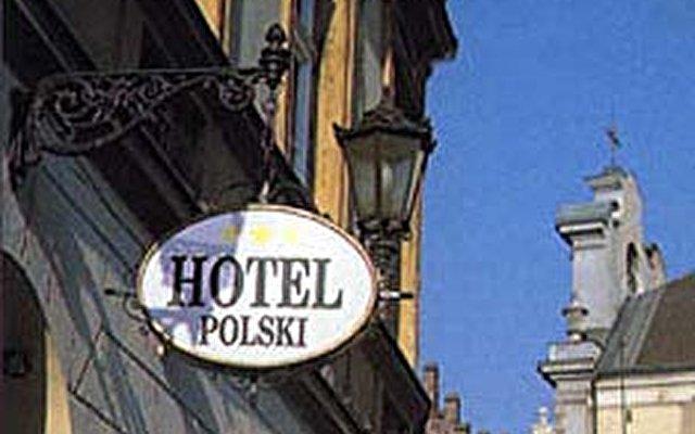 Polski Pod Bialym Orlem 1