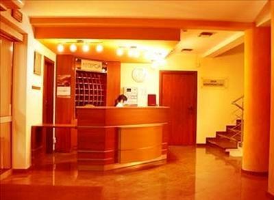 Major Hotel 3