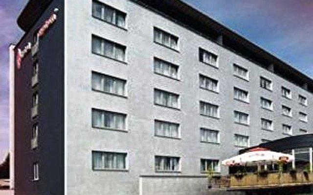 W.m. Hotel System Premium Krakow 1