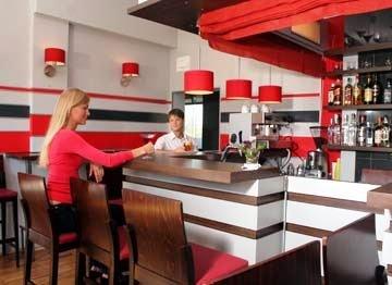 W.m. Hotel System Premium Krakow 8