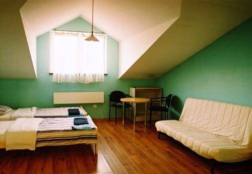 Bluebells Apartments 4