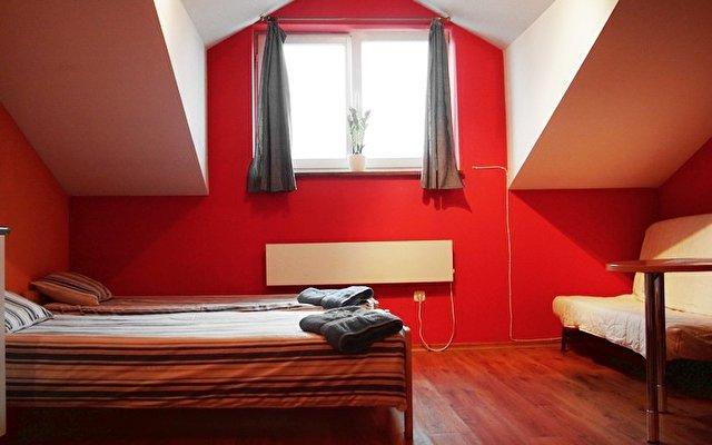 Bluebells Apartments 1