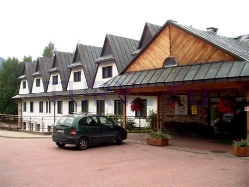 Antalowka-1 1