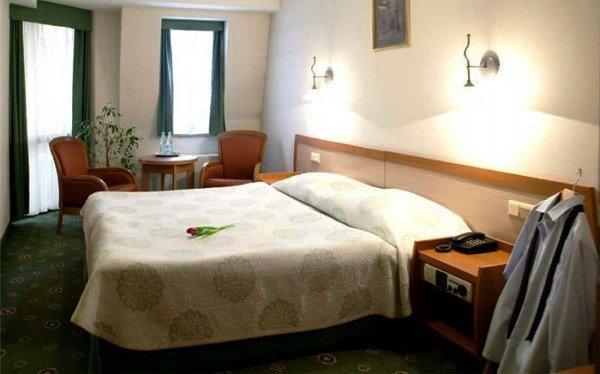 Secesja Hotel 2