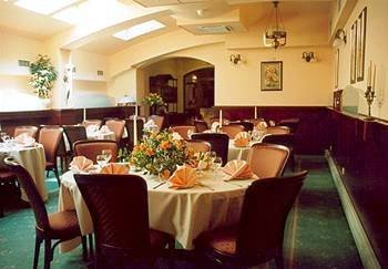 Secesja Hotel 10
