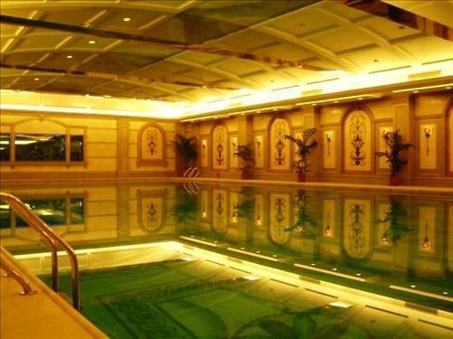 Unicus Hotel 2