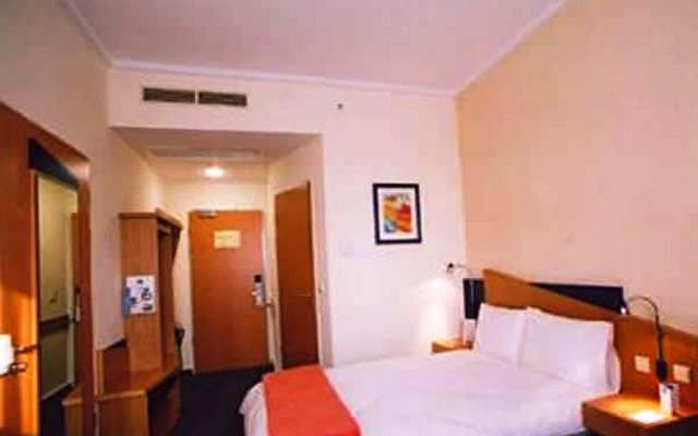 Express By Holiday Inn Krakow 4