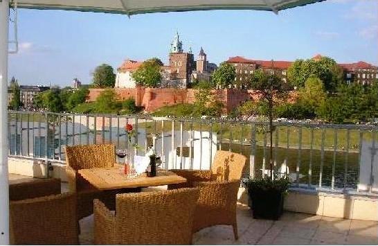 Poleski Hotel 1