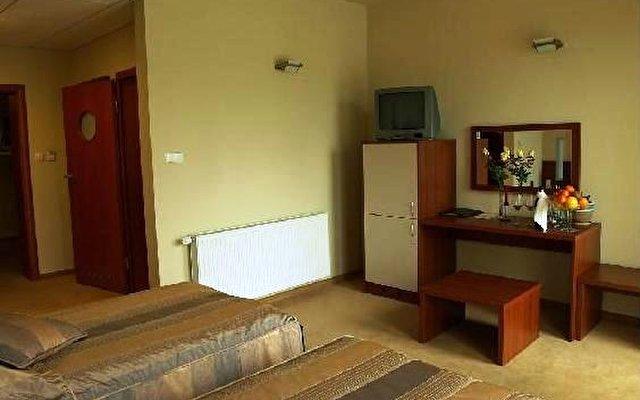 Poleski Hotel 2