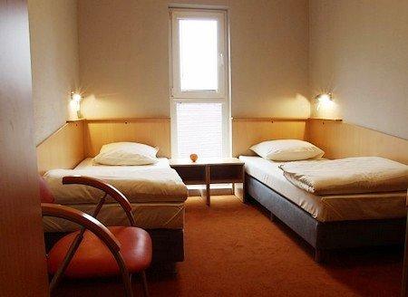 Quality Hotel Krakow 7