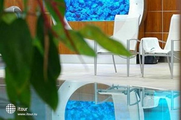 Turowka Hotel & Spa 5