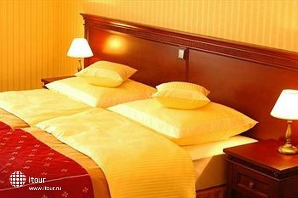 Turowka Hotel & Spa 6